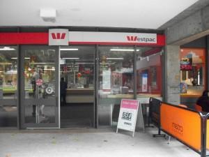 bank-entrance-30158