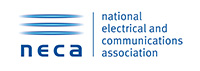 Electrician National Electrical Communications Association Member