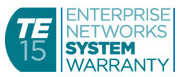 Electrical Contractor Enterprise Networks